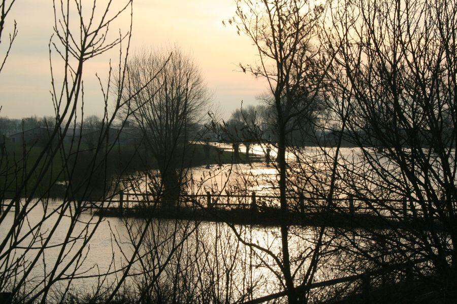 kayak Poekebeekvallei